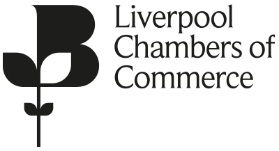 Liverpool chambers of commerce